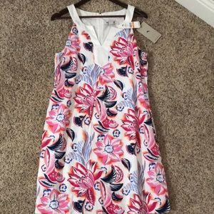 New! Tommy Bahama dress with tag size small